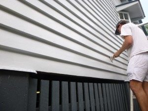 Exterior Paint Preparation – Doing it Right! - P1000283 300x225