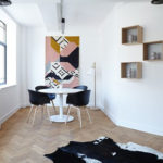 Choosing White Paint for Your Walls - Picture1 e1500450739355