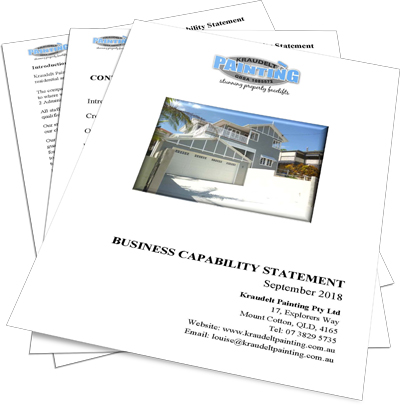 KP-Business-Capability-Statement-2019_cover