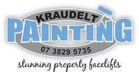 KP-logo-200_662d140d14597d2578a0c2974165204c